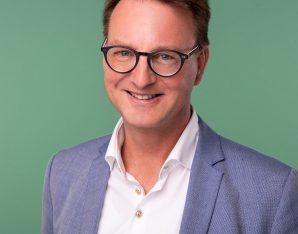 Claudio Bruggink