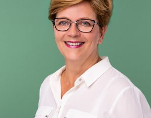 Marleen van Dijk